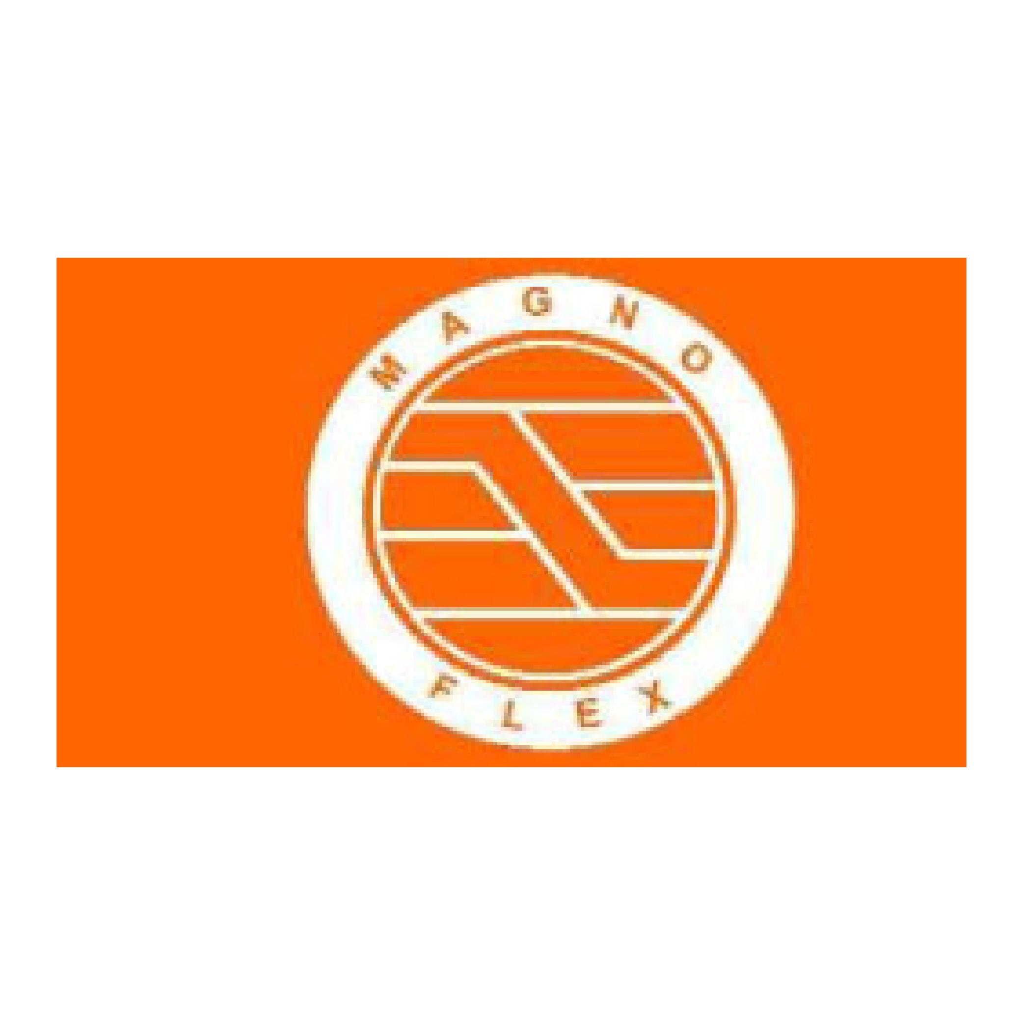 logos_Mesa de trabajo 1 copia 28