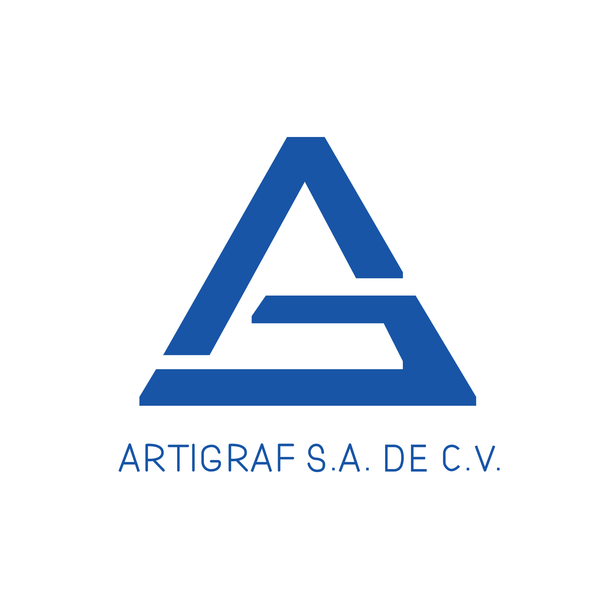 logos_Mesa de trabajo 1 copia 5
