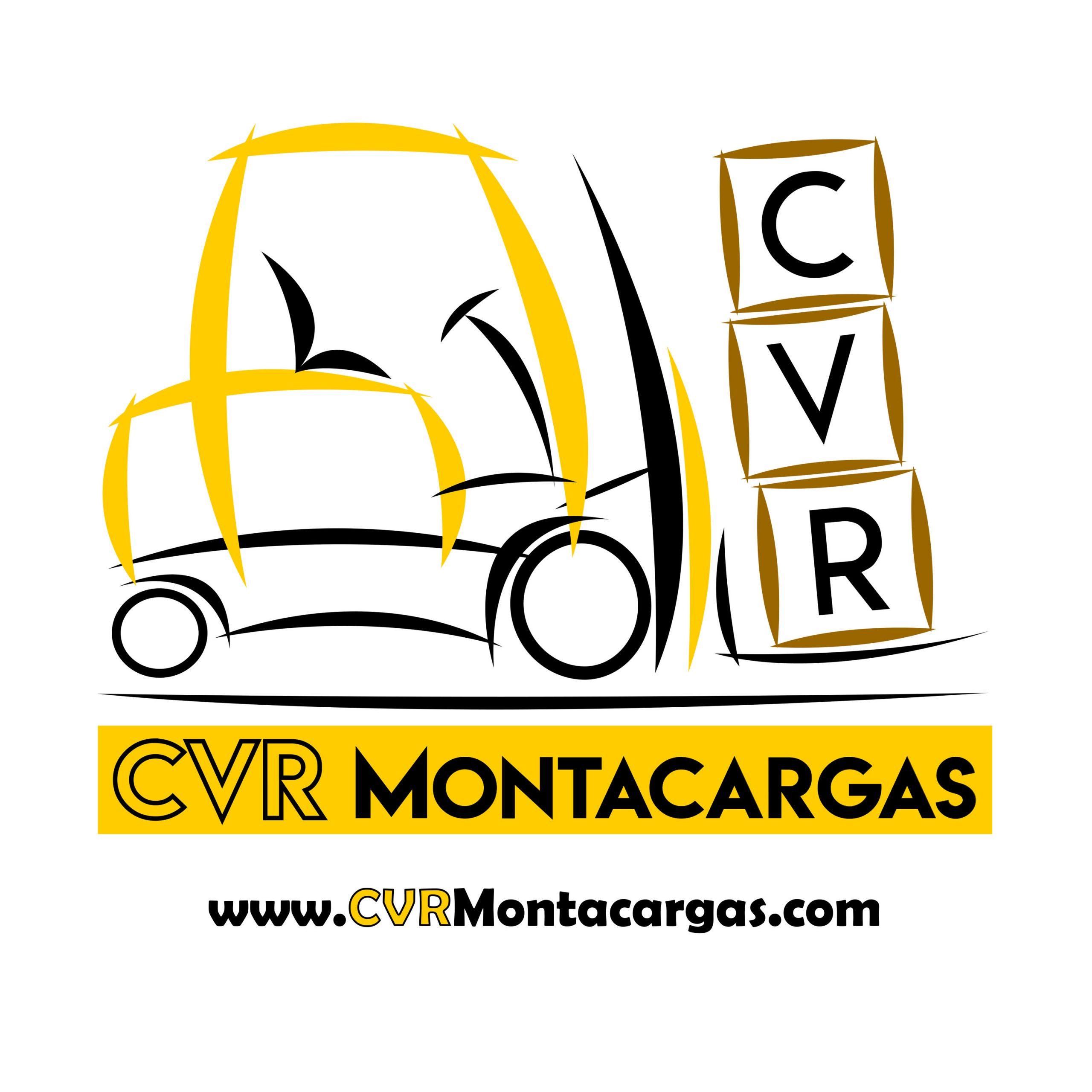 CVR Montacargas